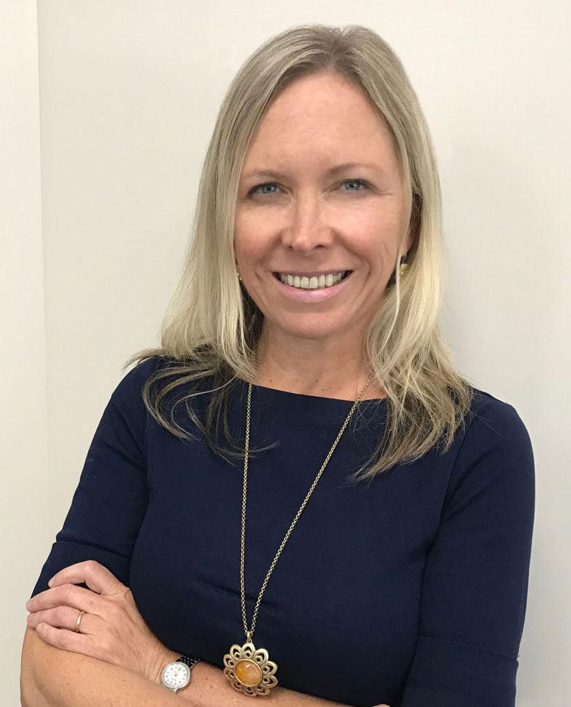 Dr. Gisela Kohl, MD, Certus Psychiatry