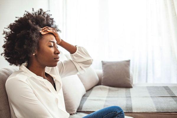 Bipolar Disorder Treatment, Certus Psychiatry